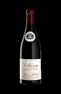 "Louis Latour : Volnay 1er cru ""En Chevret"" 2003"