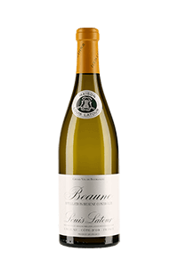 Louis Latour : Beaune Village 2015