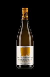 """Chateau de la Maltroye : Chassagne-Montrachet 1er cru """"Clos du Chateau"""" Monopole 2015"""
