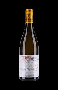 """Château de la Maltroye : Chassagne-Montrachet 1er cru """"La Dent de Chien"""" 2016"""