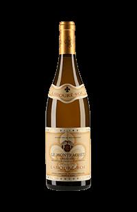 Labouré-Roi : Le Montrachet Grand cru 2003