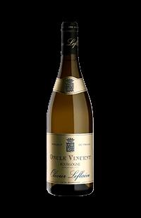 "Olivier Leflaive : Bourgogne ""Oncle Vincent"" 2012"
