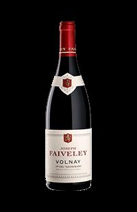 Faiveley : Volnay 1er cru 'Santenots' J. Faiveley 2016