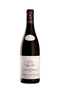 Chandon de Briailles : Savigny-Les-Beaune Village 2012