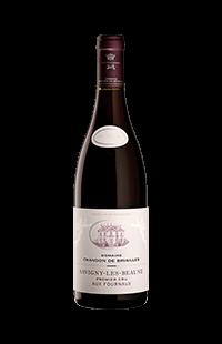 """Chandon de Briailles : Savigny-Les-Beaune 1er cru """"Aux Fournaux"""" 2012"""
