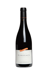 David Duband : Echezeaux Grand cru 2013
