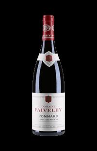 "Faiveley : Pommard 1er cru ""Les Rugiens"" J. Faiveley 2000"