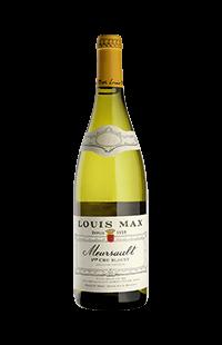 "Louis Max : Meursault 1er cru ""Blagny"" 2015"