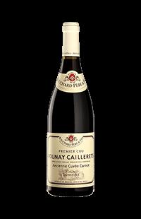 """Bouchard Père  Fils : Volnay 1er cru """"Caillerets - Ancienne Cuvée Carnot"""" Domaine 2015"""