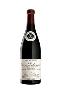 Louis Latour : Grands-Echezeaux Grand cru 2015