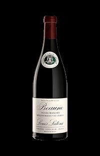 """Louis Latour : Beaune 1er cru """"Vignes Franches"""" 2015"""