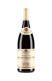 "Bouchard Père  Fils : Volnay 1er cru ""Taillepieds"" Domaine 2009"
