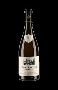 Domaine Jacques Prieur : Montrachet Grand cru 2005