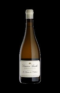 """Domaine Laroche : Chablis Grand cru """"Les Blanchots La Réserve de l'Obédience"""" 2004"""