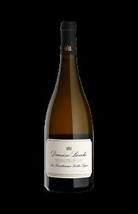 """Domaine Laroche : Chablis 1er cru """"Les Fourchaumes Vieilles Vignes"""" 2015"""