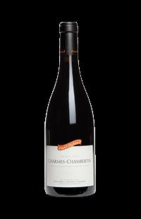 David Duband : Charmes-Chambertin Grand cru 2016