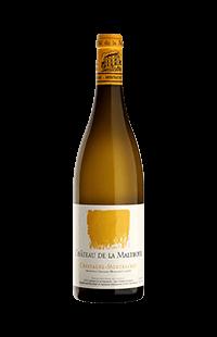 Chateau de la Maltroye : Chassagne-Montrachet Village 2015