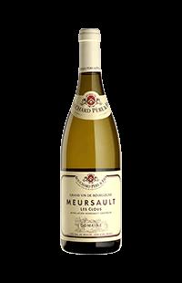 Bouchard Père  Fils : Meursault Village 'Les Clous' Domaine 2015