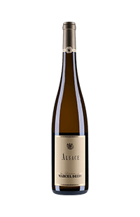 Domaine Marcel Deiss : Alsace Blanc 2015