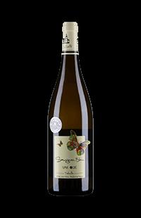 """Domaine du Salvard : Sauvignon Blanc """"Unique"""" 2016"""