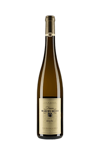 Domaine Marcel Deiss : Riesling 2015