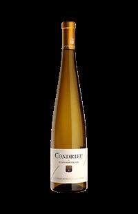 Domaine Stéphane Ogier : Les Vieilles Vignes de Jacques Vernay 2014