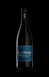 Domaine Combier : Cap Nord 2012