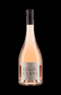 Les Clans 2014