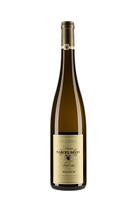 Domaine Marcel Deiss : Pinot Gris 2013