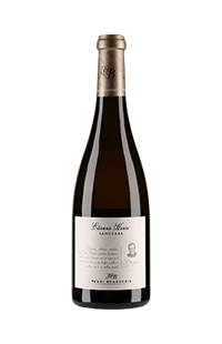 Famille Bourgeois : Etienne Henri 2014