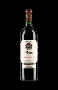 Château Montus : Prestige 2015