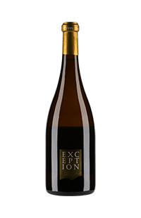 Pascal Jolivet : Exception 2012