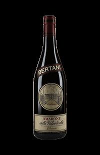 Bertani : Amarone Della Valpolicella Classico 2009