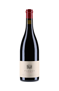 Failla : Keefer Ranch Pinot Noir 2016