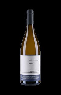 Massican : Gemina Chardonnay 2013
