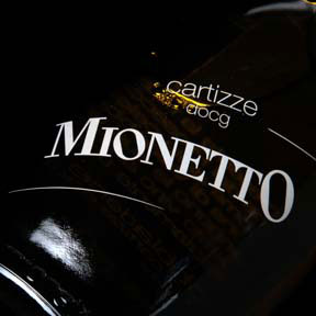Mionetto : MO Cartizze Dry - 0