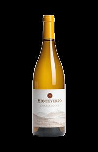 Monteverro : Chardonnay 2011