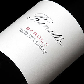 Prunotto : Barolo 2012 - 0