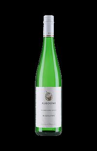 Alkoomi : Riesling 2017
