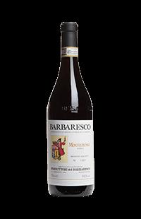 Produttori del Barbaresco : Montestefano Riserva 2013