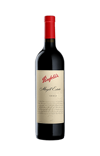 Penfolds : Magill Estate Shiraz 2010