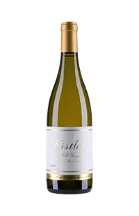 Kistler Vineyards : Vine Hill Vineyard 2015