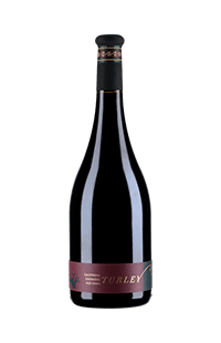 Turley Wine Cellars : Old Vines Zinfandel 2015