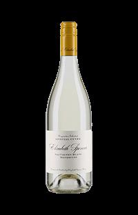 Elizabeth Spencer Wines : Sauvignon Blanc 2017