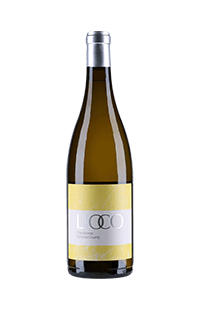 Lioco Wine : Chardonnay 2017
