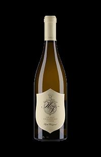 HDV : Chardonnay 2011