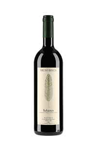 Bruno Rocca : Barbaresco 2014