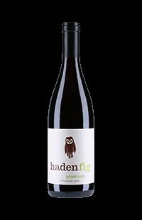Haden Fig : Pinot Noir 2015