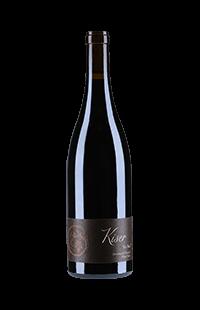 Copain Wines : Kiser En Bas Pinot Noir 2012