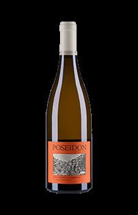 Poseidon Vineyard : Estate Chardonnay 2016